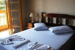 Гостевой дом Hotel Pousada Beira-Mar