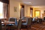 Отель Royal Hotel 'A Bespoke Hotel'