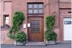 Отель Altes Sudhaus