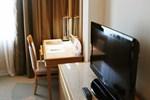 Отель Hotel Geumosan