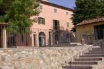 Апартаменты Il Torraiolo Resort