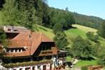 Гостевой дом Gasthof Zuwälder-Stüble