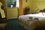 Silvertrees Bed & Breakfast