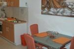 Апартаменты Apartments Antoana