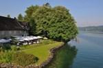 Отель See & Park Hotel Feldbach