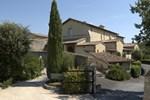 Отель Abbazia dei Collemedio