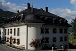 Апартаменты Ansitz Felsenheim