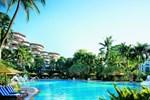 Отель Shangri-La Hotel Singapore