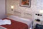Отель Hotel Carancini
