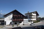 Отель Hotel Gasthof Post