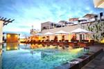 The 1O1 Bali Legian