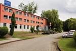 Noclegi Akademia