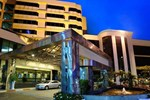 Отель Chon Inter Hotel