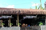 Гостевой дом Pousada Paraguaya