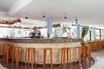 Отель Visit Hotel Tucan