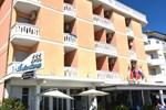 Отель Hotel Antoniana