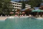Отель Hotel Dobrotitsa