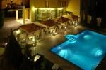 Отель Hotel Tresor