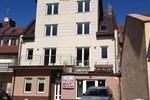 Апартаменты Apartamenty Rok
