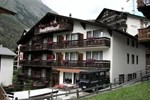 Hotel Blauherd