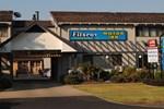 Fitzroy Motor Inn