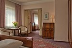Отель Chateau Fontenay