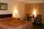 Отель Ramada Inn & Suites Lumberton