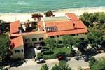 Отель Hotel Villa Ambra