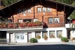 Апартаменты Ferienwohnung Kalchofen