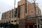Baolong Homelike Hotel (Hongqiao Branch)