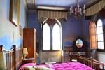 Отель Villa Poggio Al Vento B&B