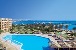 Отель Moevenpick Resort Hurghada