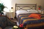 Отель Hotel Ligure