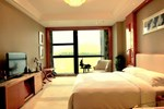 Отель Empark Grand Hotel Changsha