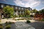 Papuga Park Hotel Wellness&Spa