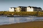 Отель Armada Hotel