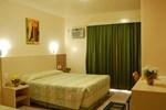 Отель Vila Olaria Hotel