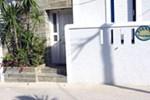 Апартаменты Yiannis Studios