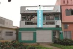 Гостевой дом North Star Hostal Guayaquil