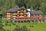 Alpengasthof / Hotel Gröbl-Alm