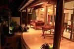 Amala Luxury Villa Byron Bay