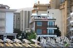 Armar Beach Hotel