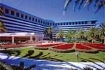 Отель Hilton at The Walt Disney World Resort