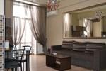Апартаменты Hotel Apartments Adresa