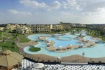 Отель Moevenpick Hotel & Casino Cairo - Media City
