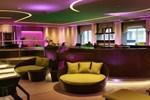 Отель Hotel Délibáb