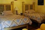 Отель Casa Magica