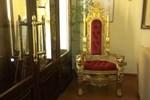 Отель Miravalle Palace Hotel