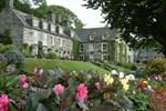 Gwesty Maes Y Neuadd Hotel