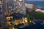 Отель Premier Hotel East London ICC